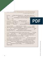 L2_2b.pdf