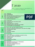 Cronograma SIPAT + DDS (1).pdf
