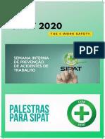 sipat 2020 (1).pdf