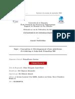 RapportPFEAvecComAe.pdf