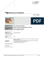 481039_Tcnicoa-de-Informtica---Sistemas_ReferencialCP (1).pdf