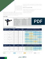 D-Net (1).pdf