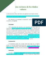Principios-rectores-de-los-títulos-valores.docx