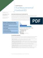 Data_Sheet-Facebook_Analytics