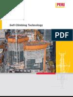 PERI-Self-Climbing-Technology-en-PERI-0-cat740952d0.pdf