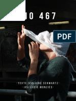 IO 467 dossier de présentation..pdf