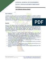 IJETMR_Join_Editorial_Board.pdf