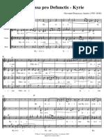 anerio_missa-pro-defunctis02