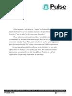 DSA0043866.pdf