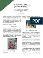 Herramientas de torno (1).doc