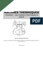 Cours de machines thermiques à imprimer.pdf
