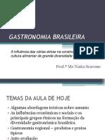 aula-gastronomia-brasileira