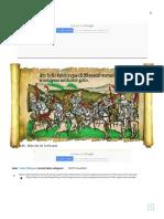 Anul 1330 - Măcelul de la Posada.pdf