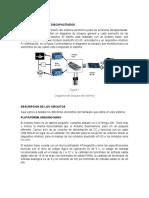 articulo cientifico (metodologia).docx