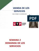 03_Demanda de los servicios (1)