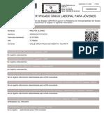 CUL-dfcd79e1-df76-4b41-ab6d-5a3ab10ee623.pdf
