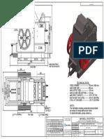 DTJC 3024-02 G.A. (DOUBLE WHEEL).pdf