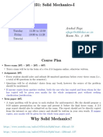 0_Introduction.pdf