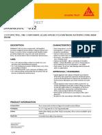 sikalastic_-612 (2).pdf