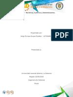 Tarea 1 – Vectores, matrices y determinantes_Jorge duque.docx