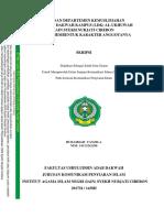RUBAIBIAH TANZILA-min.pdf