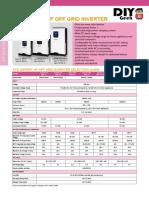 FCS-Axpert-VPPF1_Data-Sheet