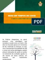 REIKI-E-COVID.pdf