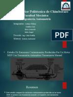 Articulo Emisiones Contaminantes.pptx
