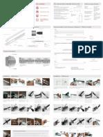 RH2 Installation Manual_20170616171246