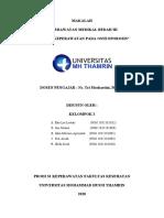 Askep Osteoporosis_Kelompok 2