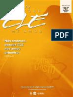5954e-JMN-Revista-do-PGM_CAMP2020-2
