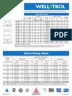 wellxtrolsizing.pdf