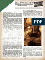 ETU_Kelleys_Bane_One-Sheet
