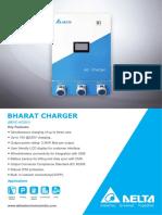 3X3.3KW Bharat AC001 Leaflet V2.0