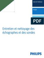 CC-FR.pdf