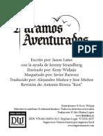 Paramos aventurados V 08.pdf