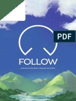 Follow (2017)