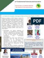 Newsletter_Septembre 2020_ok
