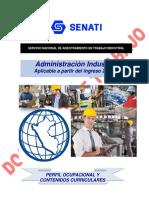 NAID 201810 - Desarrollo Curricular (Documento de trabajo) (1).pdf