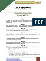 REGULAMENTO CONCURSO11