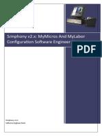 Configuring Mymicros & MyLabor for Simphony v2.x.docx