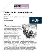 good-news-iraq-and-beyond-part-1-by-noam-chomsky