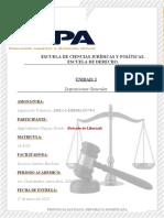 Tarea I de Legislación Tributaria.docx