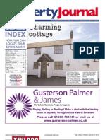 Evesham Property Journal 27/01/2011