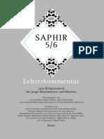 aphir 5-6 Lehrerkommentar.pdf