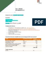 Lernplan_isf-alemao_A1.1_Intensiv_PT_1.doc