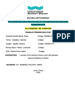 FLUJOGRAMA   TERMINADO