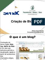 criacao_blogs