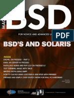 BSDs_and_Solaris_BSD_01_2011