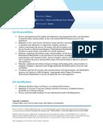 Job Vacancy (1).pdf